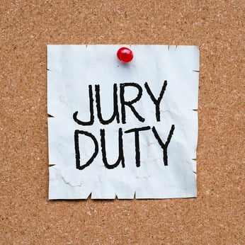 The Ins and Outs of Jury Duty Leave - Employment Law Handbook