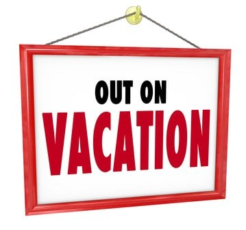 Salaried-Exempt Employees and Paid Vacation Leave ...