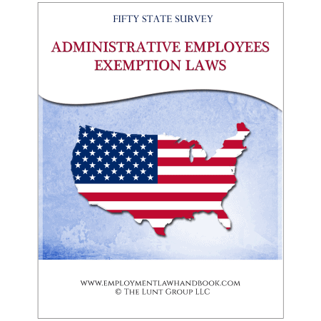 administrative_employee_exemption_sq