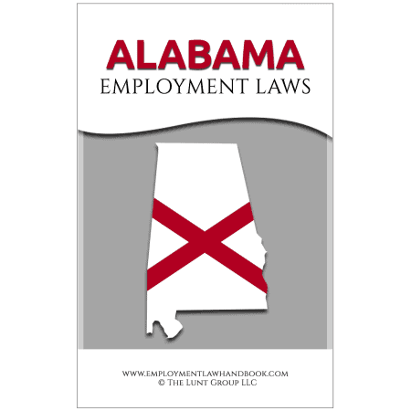 Alabama Employment Laws_sq