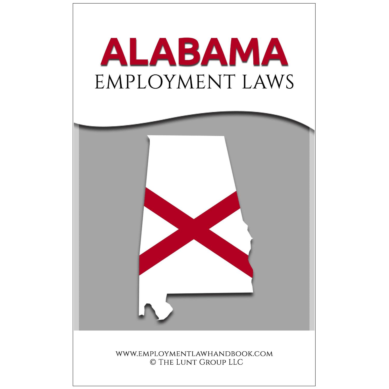 Alabama Employment Laws_sq