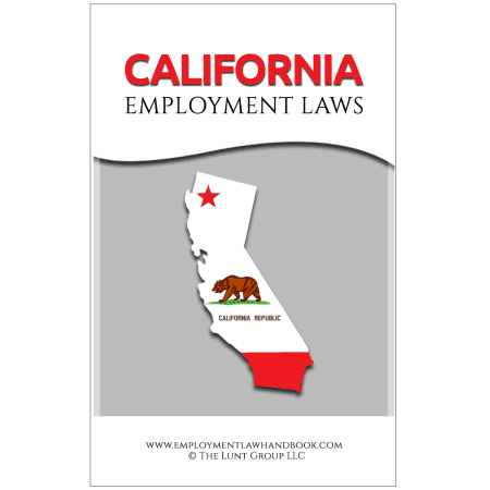 California Employment Laws_sq