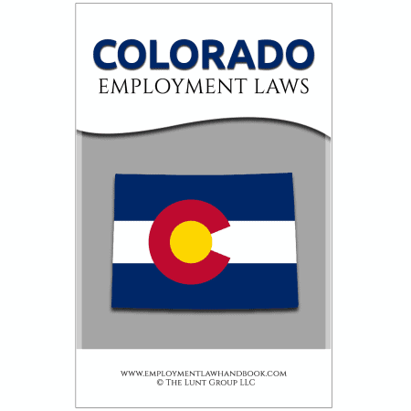 Colorado Employment Laws_sq