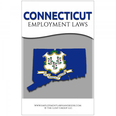 Connecticut Employment Laws_sq