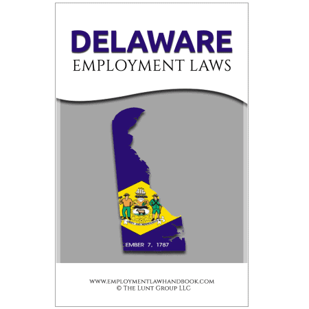 Delaware Employment Laws_sq