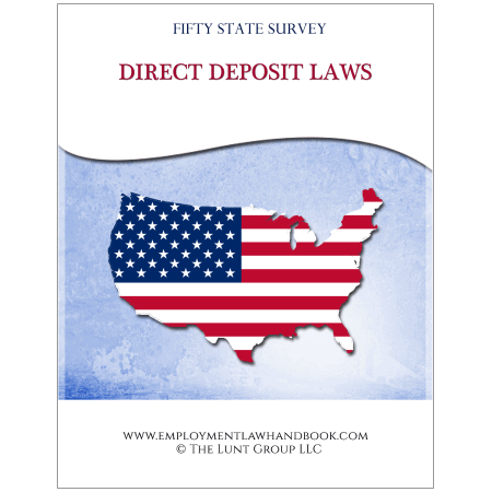 Direct_Deposit_Laws_Portrait_sq
