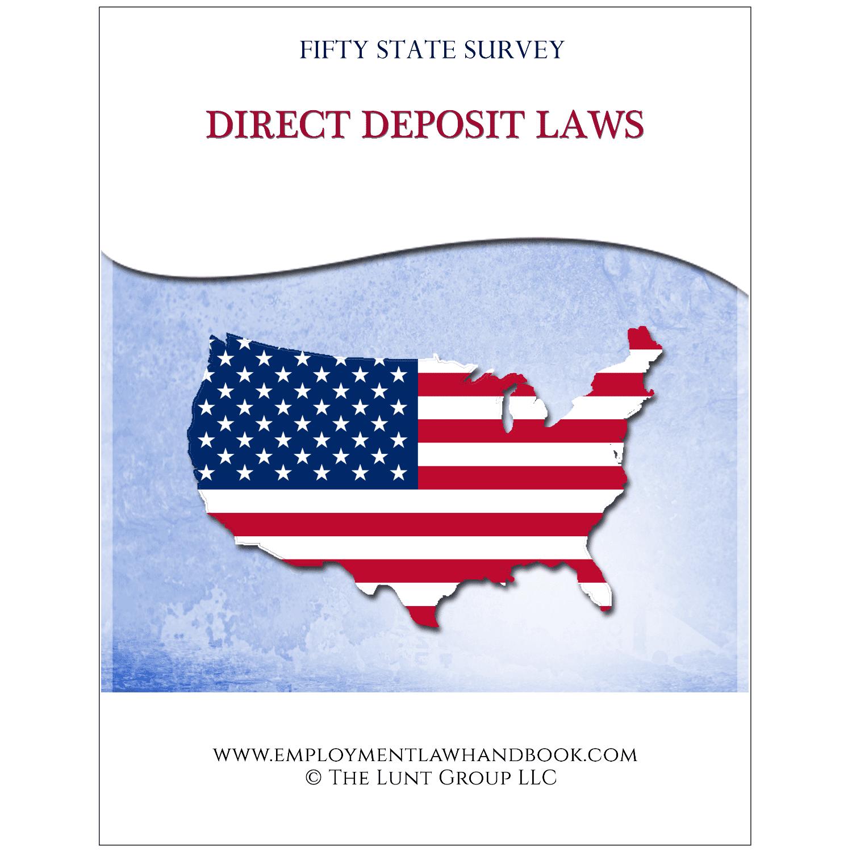 Direct_Deposit_Laws_Portrait_sq