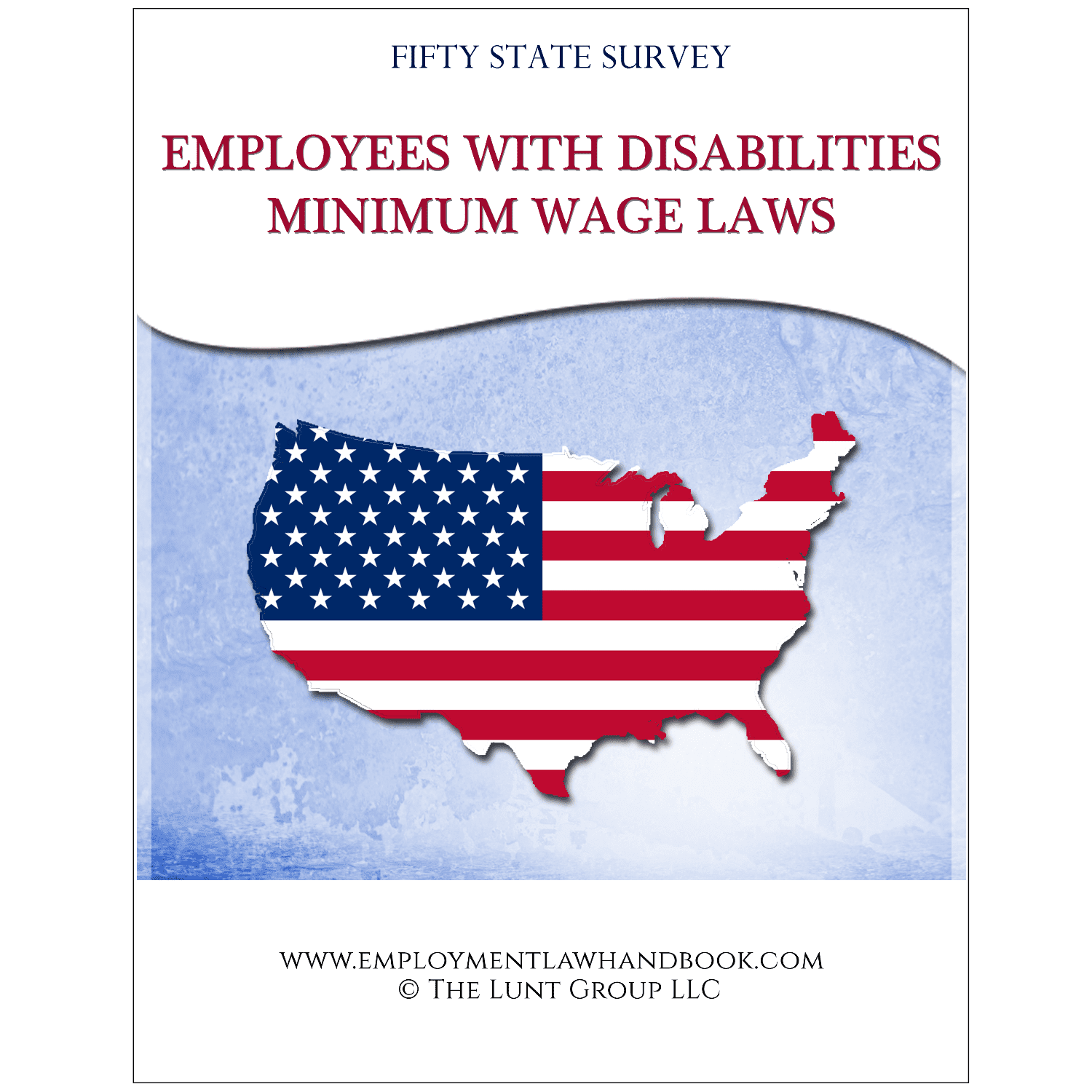 Employees_with_Disabilities_Wage_Laws_Portrait_sq