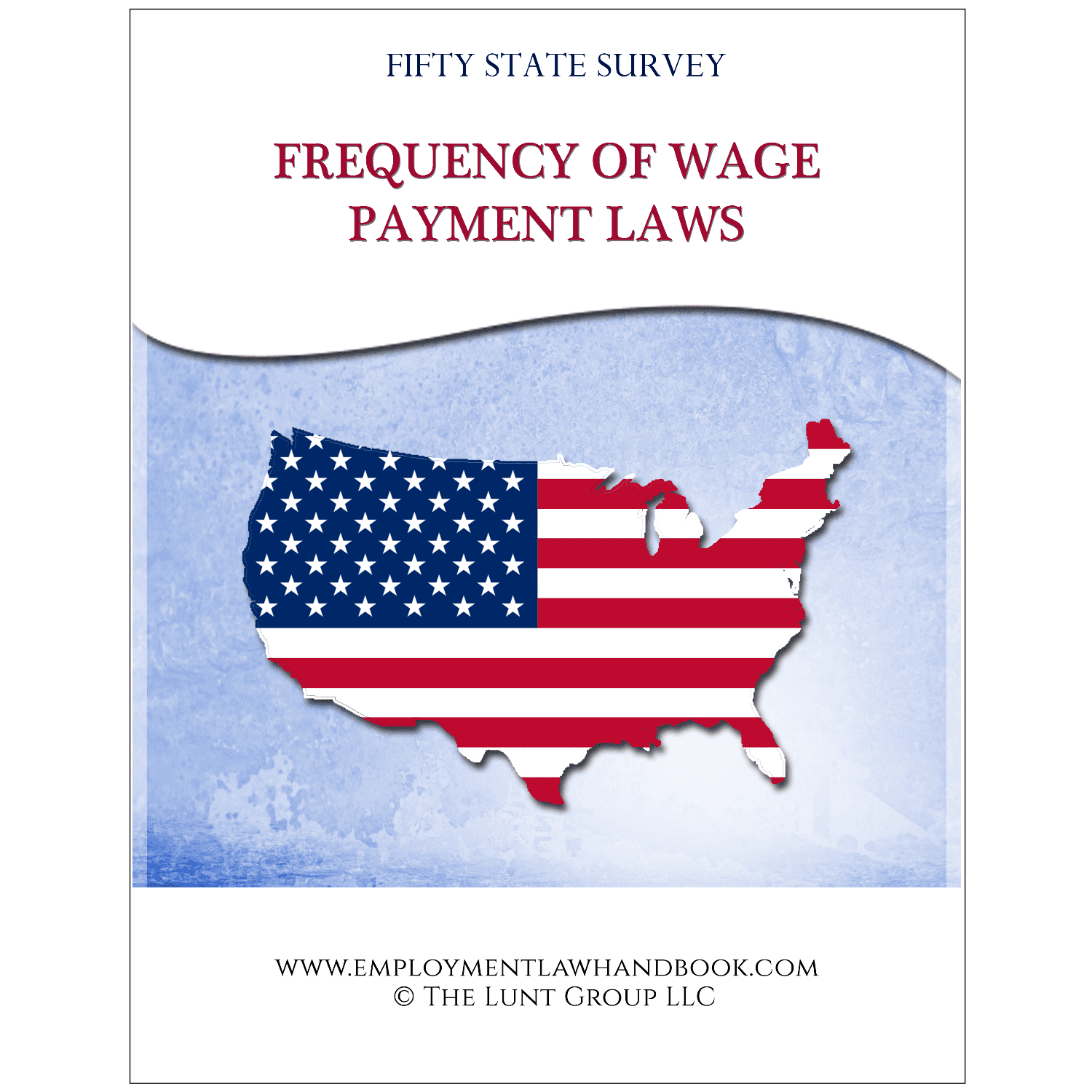 Frequency of Wage Payment Laws - Portrait_sq
