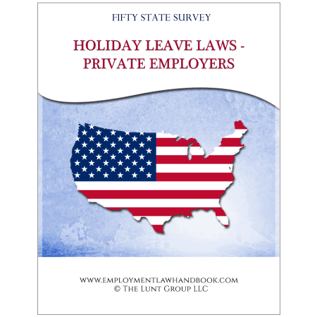 Holiday Leave Laws Private - Portrait_sq