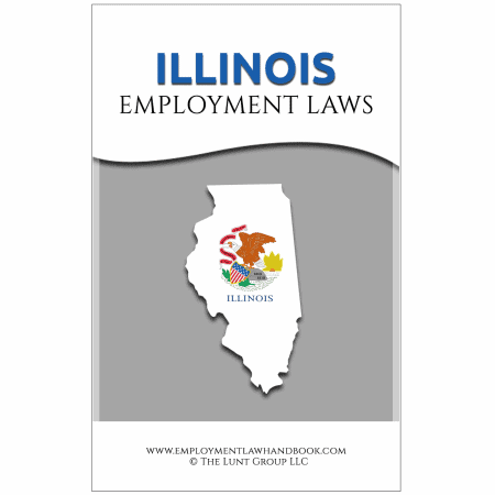 Illinois Employment Laws_sq