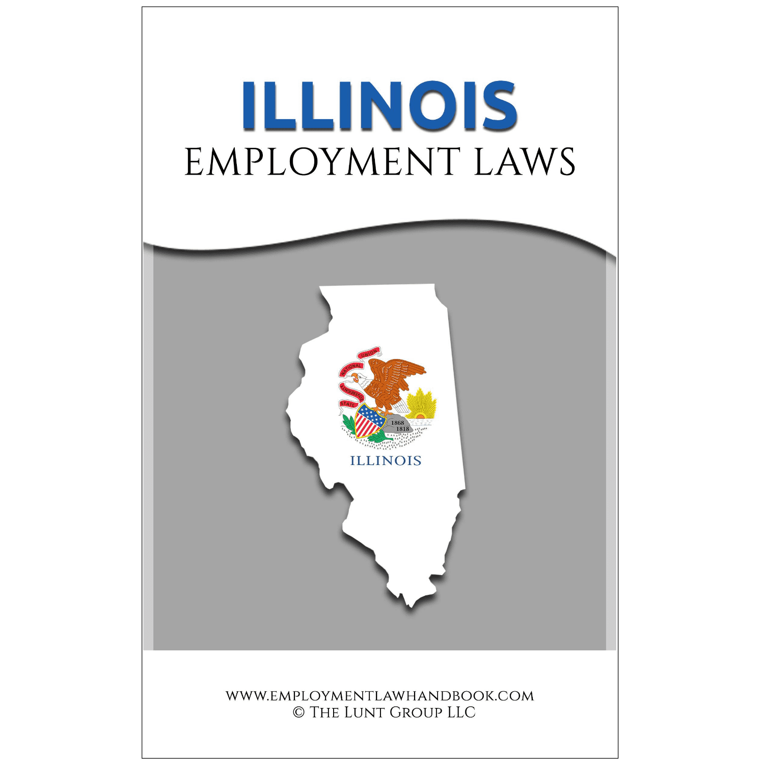 labor laws A compilation of laws, regulations, cases, and web sources on hours and conditions of employment law.