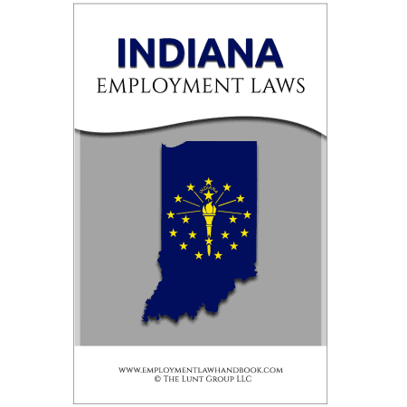 Indiana Employment Laws_sq