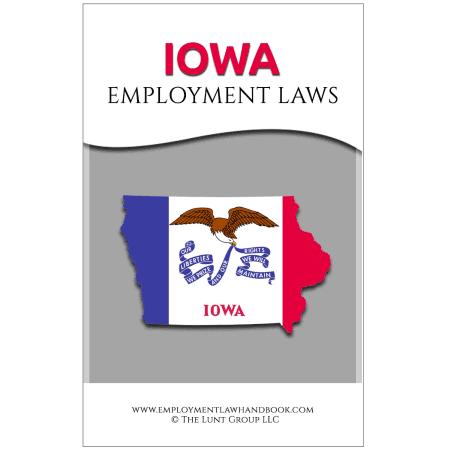 Iowa Employment Laws_sq