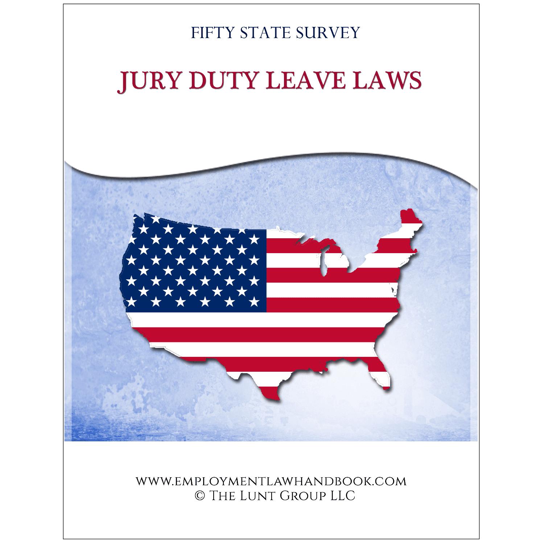 Jury Duty Leave Laws - Portrait_sq