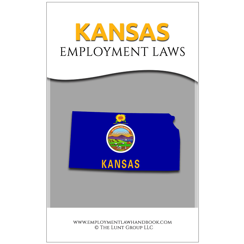 Kansas Employment Laws_sq