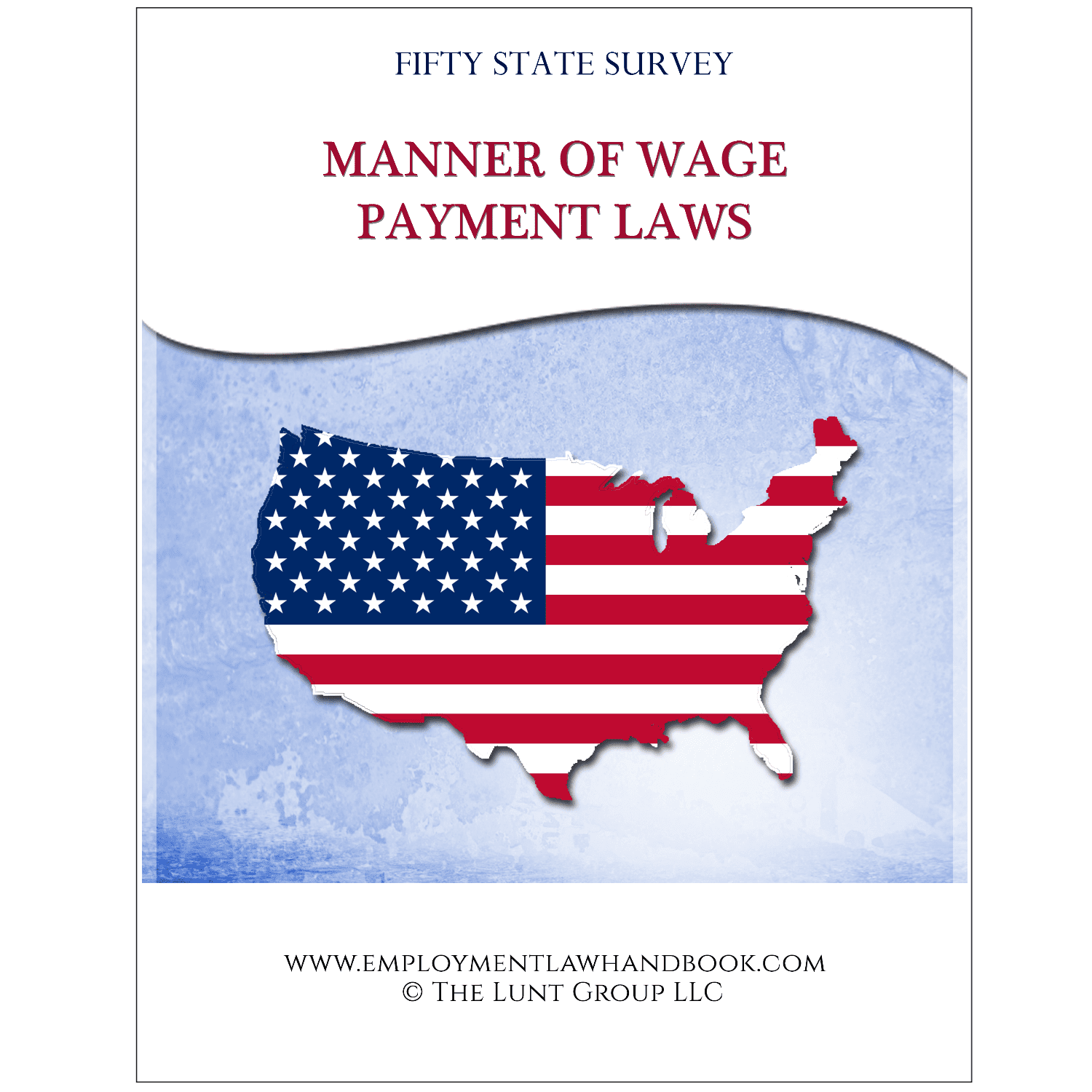 Manner of Wage Payment Laws - Portrait_sq