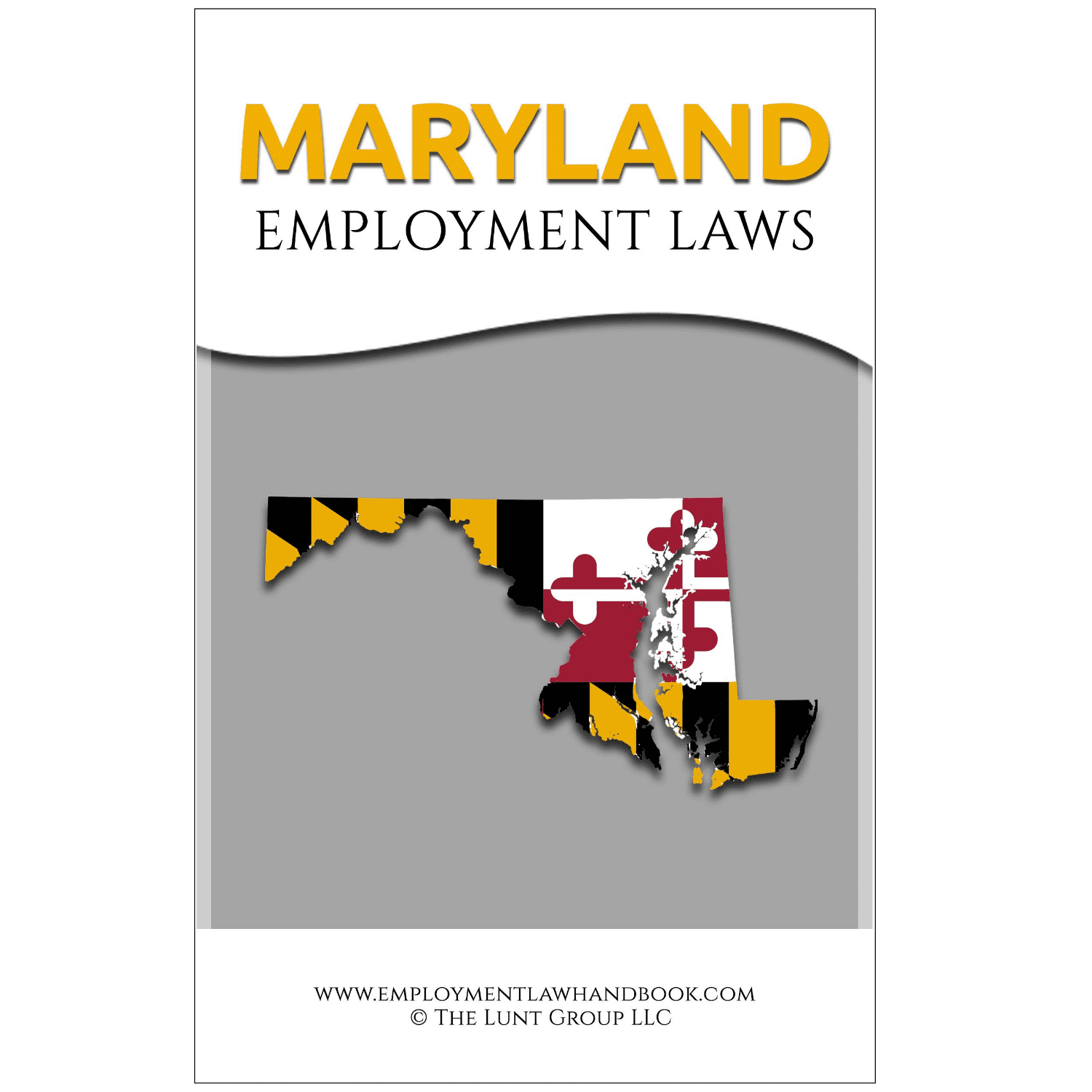 Maryland Employment Laws_sq