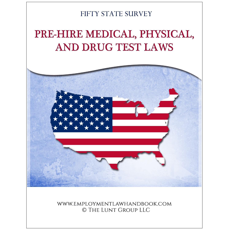 Medical Phyiscal Drug Test Laws - Portrait_sq