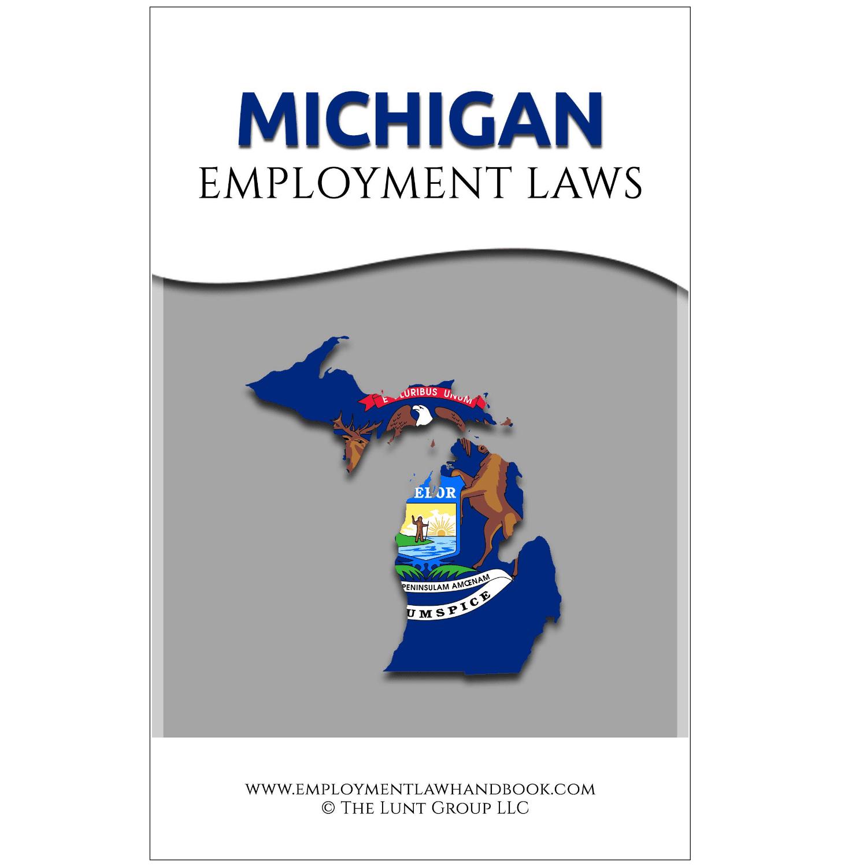 Michigan Employment Laws_sq