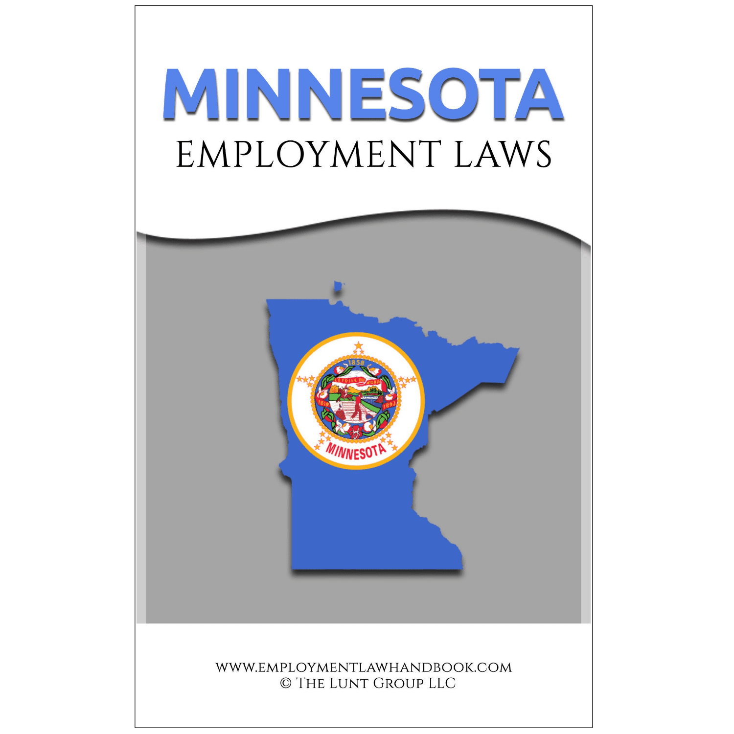 Minnesota Employment Laws_sq