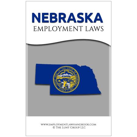 Nebraska Employment Laws_sq