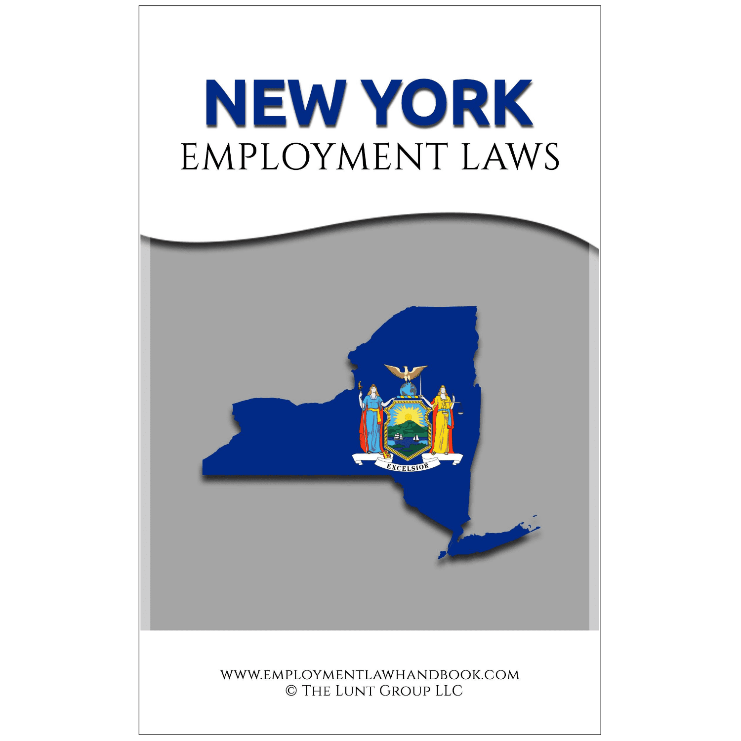 What are the dating laws in new york