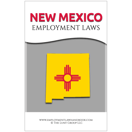New_Mexico Employment Laws_sq