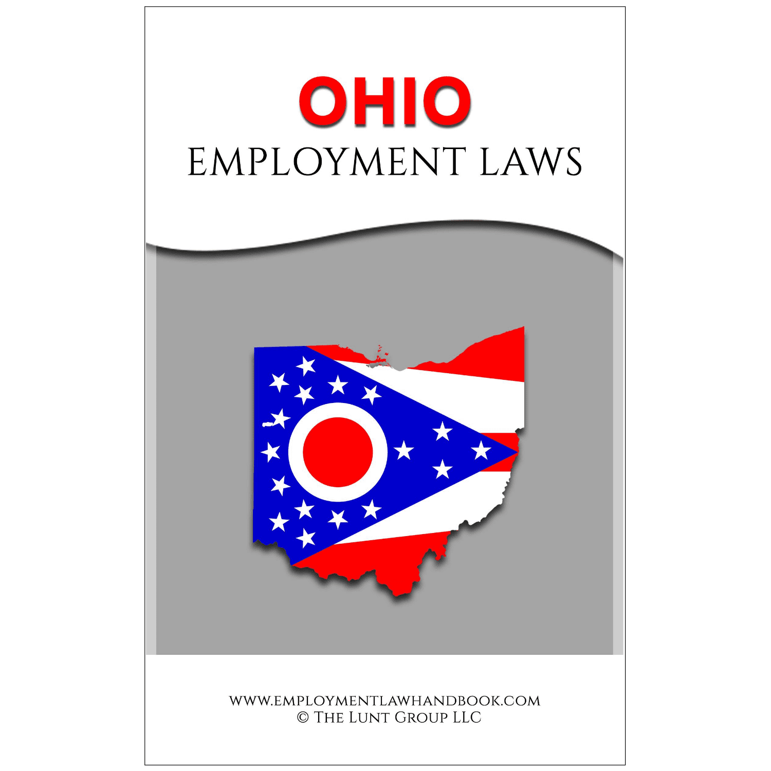 Ohio Employment Laws_sq
