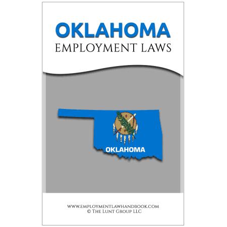 Oklahoma Employment Laws_sq