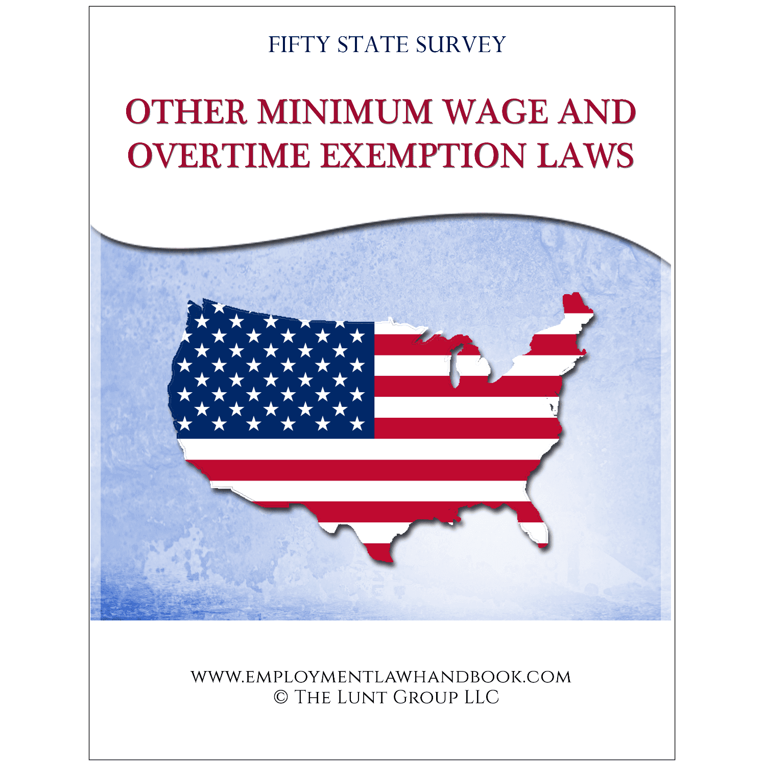 Other Minimum Wage and Overtime Exemption - Portrait_sq