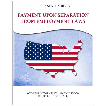 Payment upon Separation Laws - Portrait_sq
