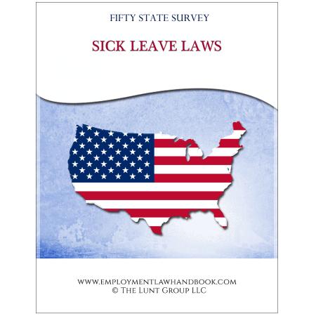 Sick Leave Laws - Portrait_sq