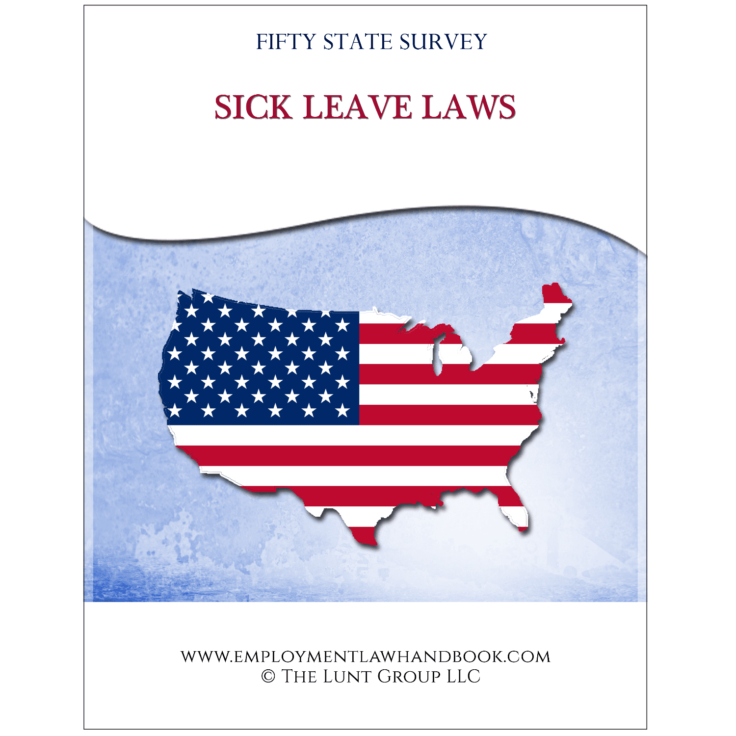 Sick Leave Laws - Portrait_sq