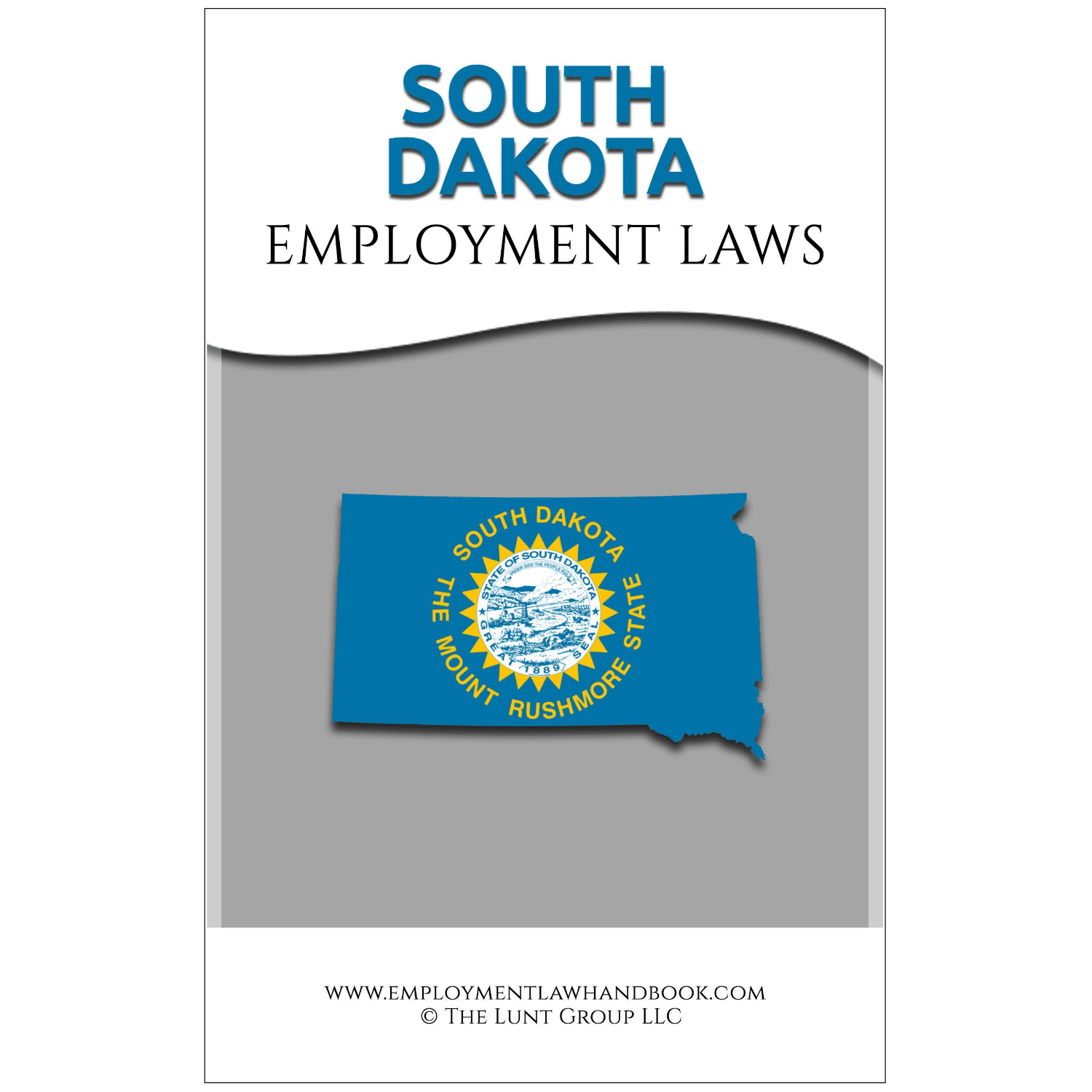 employment law essay questions