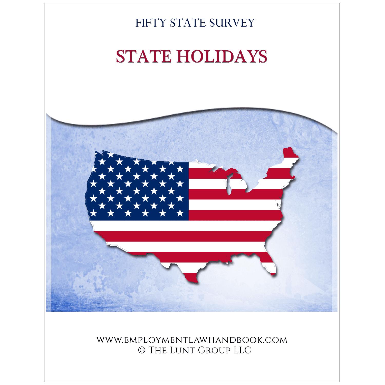 State Holidays - Portrait_sq