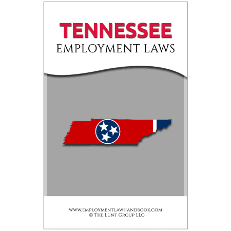 Tennessee Employment Laws_sq