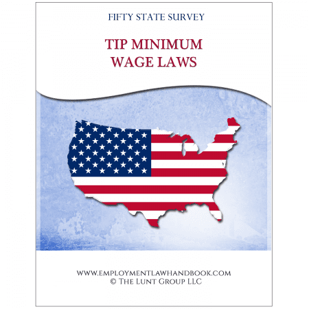 Tip Minimum Wage Laws - Portrait_sq