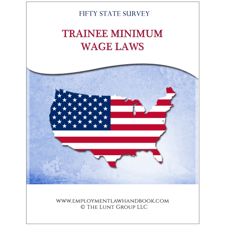 Trainee Wage Laws - Portrait_sq