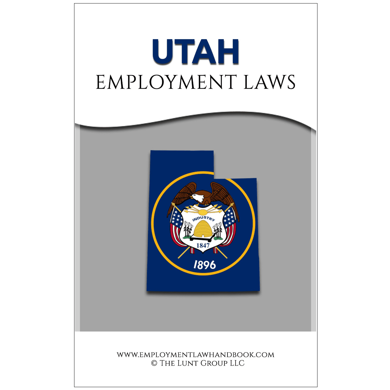 Utah Employment Laws_sq