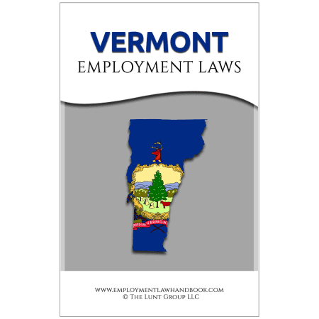 Vermont Employment Laws_sq