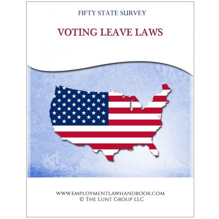 Voting Leave Laws - Portrait_sq