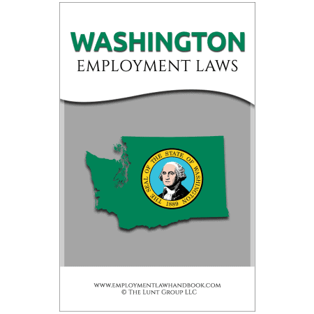 Washington Employment Laws_sq