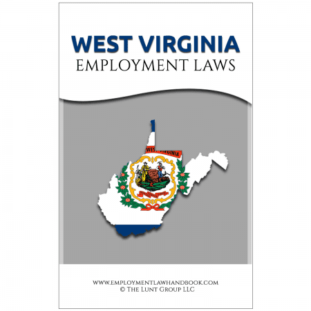 West Virginia Employment Laws_sq