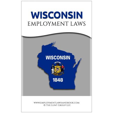 Wisconsin Employment Laws_sq