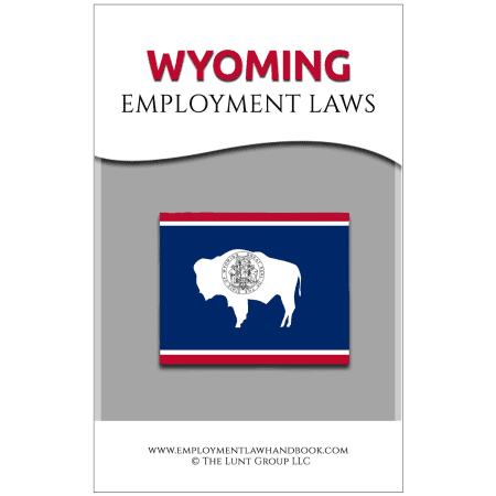 Wyoming Employment Laws_sq