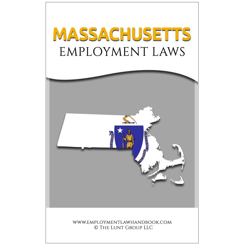 Massachusetts Employment Laws