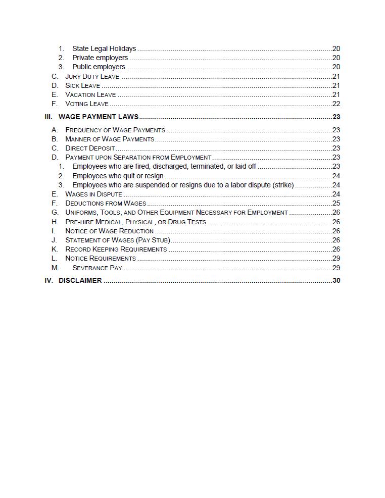 12 laws of success pdf