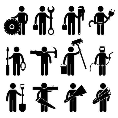 worker-silhouettes