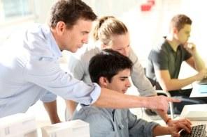 The Risk of Hiring Unpaid Interns